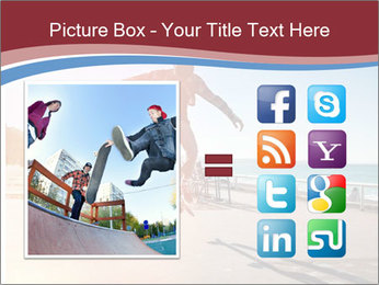 0000087417 PowerPoint Template - Slide 21