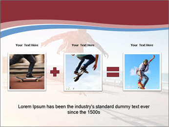 0000087417 PowerPoint Template - Slide 22