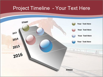 0000087417 PowerPoint Template - Slide 26