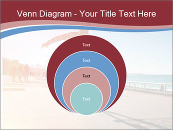 0000087417 PowerPoint Template - Slide 34