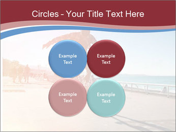 0000087417 PowerPoint Template - Slide 38
