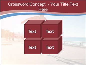 0000087417 PowerPoint Template - Slide 39