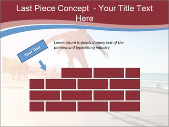 0000087417 PowerPoint Template - Slide 46