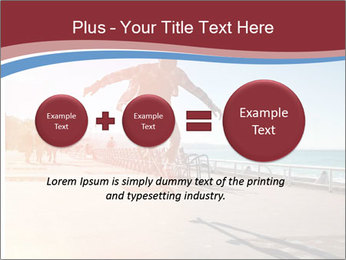 0000087417 PowerPoint Template - Slide 75