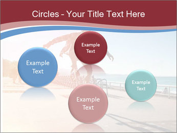 0000087417 PowerPoint Template - Slide 77