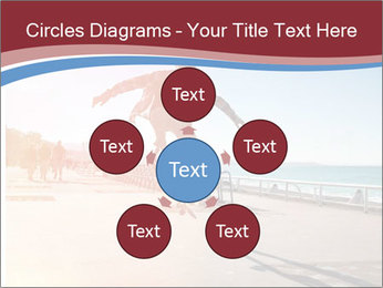 0000087417 PowerPoint Template - Slide 78