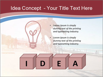 0000087417 PowerPoint Template - Slide 80