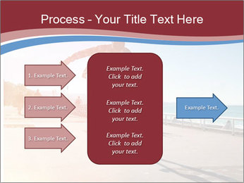 0000087417 PowerPoint Template - Slide 85