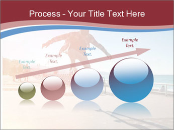 0000087417 PowerPoint Template - Slide 87