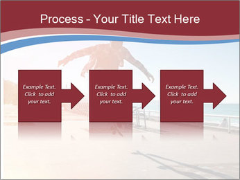 0000087417 PowerPoint Template - Slide 88