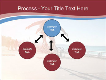 0000087417 PowerPoint Template - Slide 91