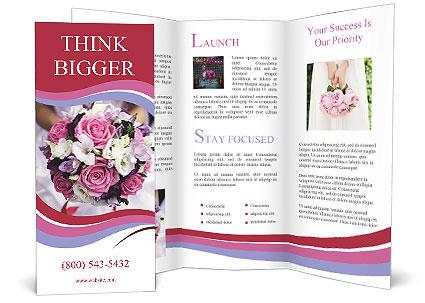 0000087418 Brochure Template