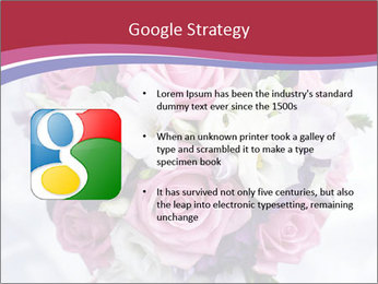 0000087418 PowerPoint Template - Slide 10