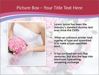 0000087418 PowerPoint Template - Slide 13