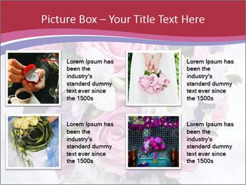 0000087418 PowerPoint Template - Slide 14