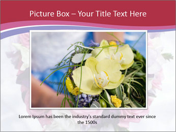 0000087418 PowerPoint Template - Slide 16