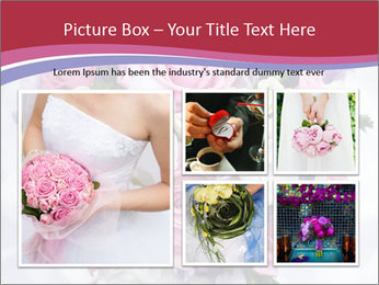 0000087418 PowerPoint Template - Slide 19