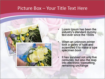 0000087418 PowerPoint Template - Slide 20