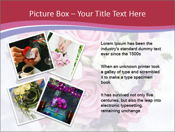 0000087418 PowerPoint Template - Slide 23
