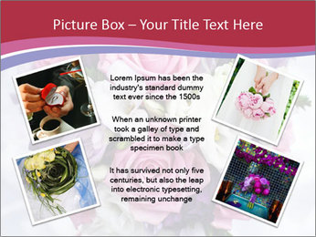 0000087418 PowerPoint Template - Slide 24