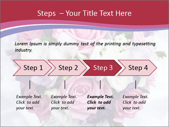 0000087418 PowerPoint Template - Slide 4