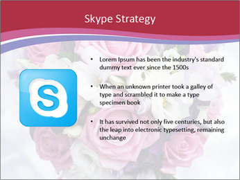 0000087418 PowerPoint Template - Slide 8