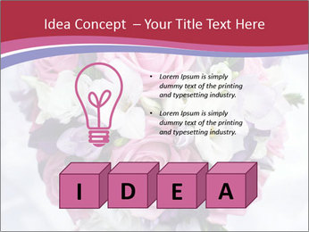 0000087418 PowerPoint Template - Slide 80