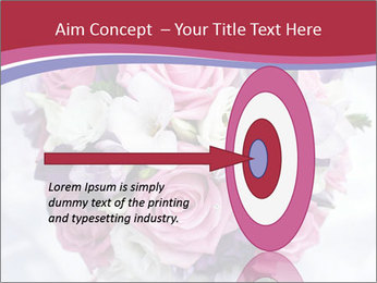 0000087418 PowerPoint Template - Slide 83