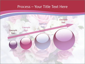 0000087418 PowerPoint Template - Slide 87