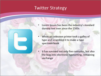 0000087418 PowerPoint Template - Slide 9
