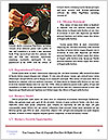 0000087418 Word Templates - Page 4