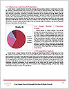 0000087418 Word Templates - Page 7