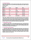 0000087418 Word Template - Page 9