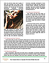 0000087419 Word Template - Page 4