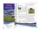 0000087420 Brochure Template
