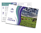 0000087420 Postcard Templates