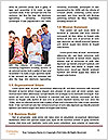 0000087421 Word Template - Page 4