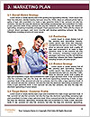 0000087421 Word Template - Page 8