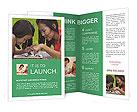 0000087422 Brochure Templates