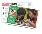 0000087422 Postcard Templates