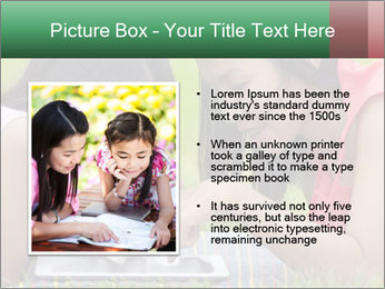 0000087422 PowerPoint Template - Slide 13