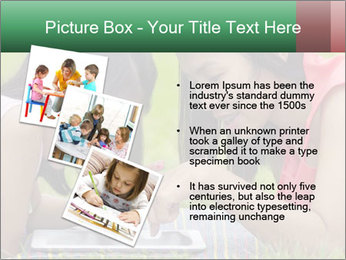 0000087422 PowerPoint Template - Slide 17