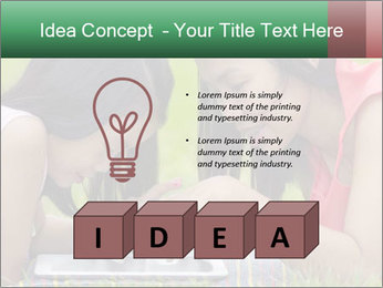 0000087422 PowerPoint Template - Slide 80