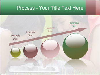 0000087422 PowerPoint Template - Slide 87