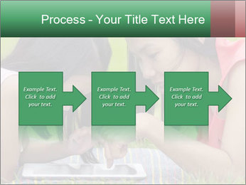 0000087422 PowerPoint Template - Slide 88