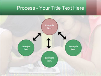 0000087422 PowerPoint Template - Slide 91
