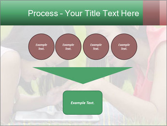 0000087422 PowerPoint Template - Slide 93