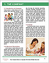 0000087422 Word Template - Page 3