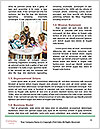 0000087422 Word Template - Page 4