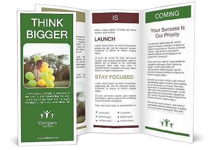 0000087423 Brochure Template